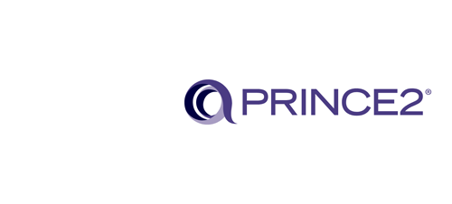 PRINCE2 Practitioner - PRINCE2 is the global standard for Project Management, required for any government project, and the best practice in corporate industry for 30 years.Using the PRINCE2 methodology I am able to lead and deliver projects in a controlled, planned and effective way, meeting the business goals, budget and expectations.