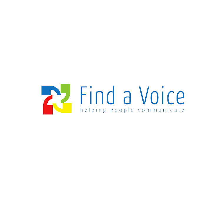 Find a Voice - I am a Trustee and Director of Find a Voice, a charity based in Ashford, Kent, which supports children and adults who have a severe speech, language or communication difficulties.