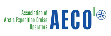AECO.png