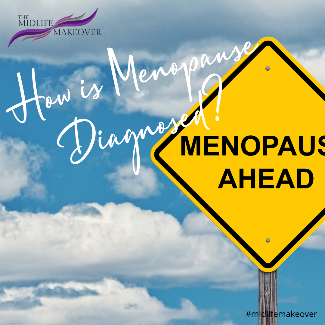 How is the menopause diagnosed_.png
