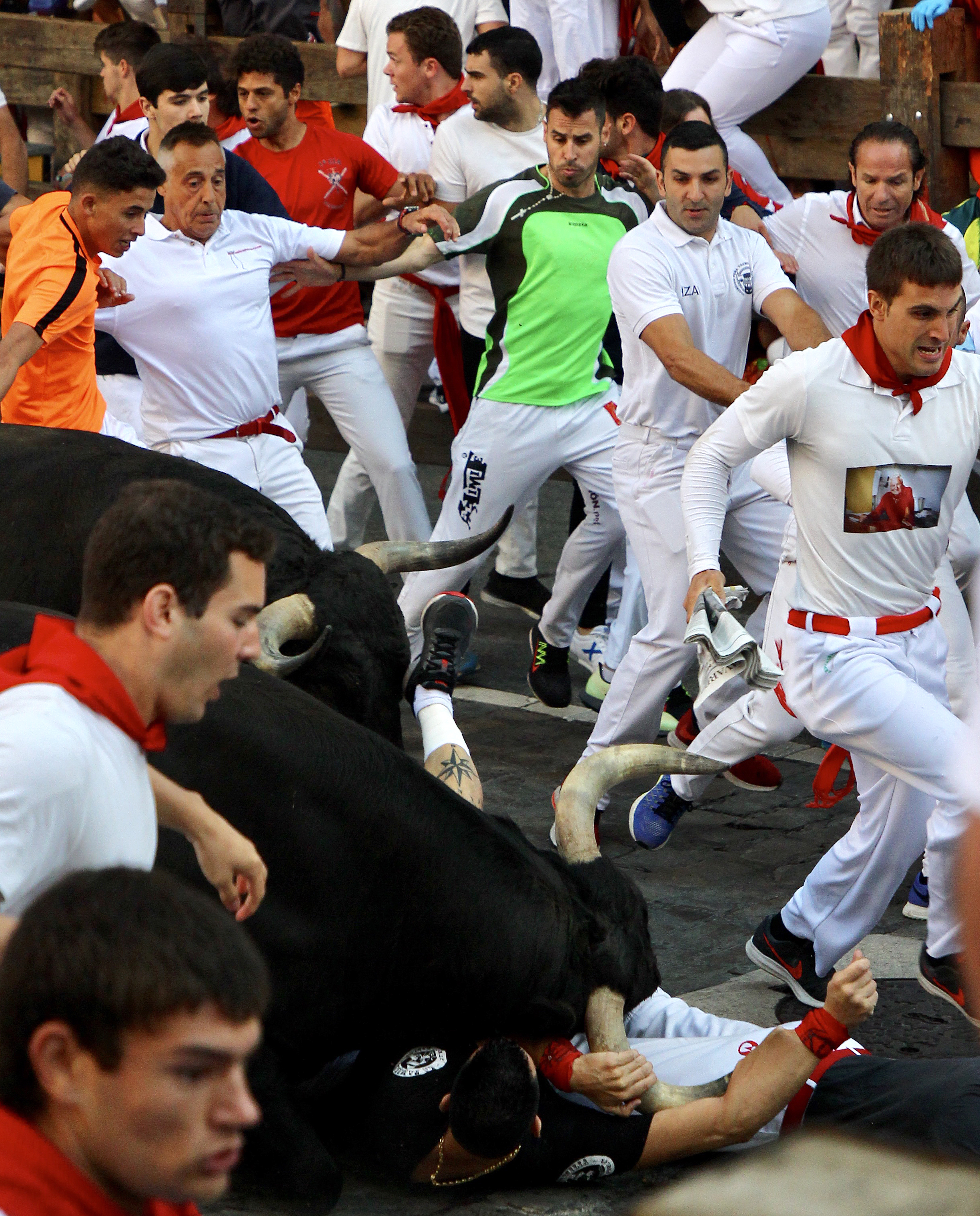 squire-running-with-bulls-washpo-submission.jpg