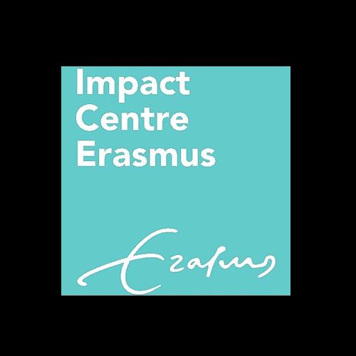 ImpactCentreErasmus.png
