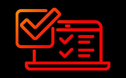 Monitoringenevaluatie_icon.png