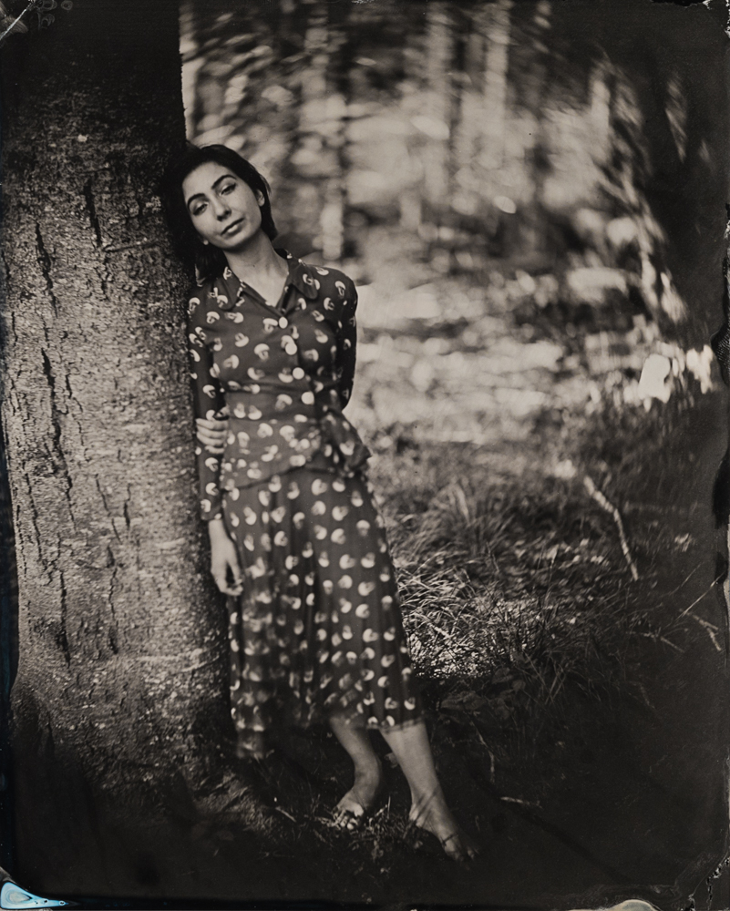 Lilla Duffy, 2016