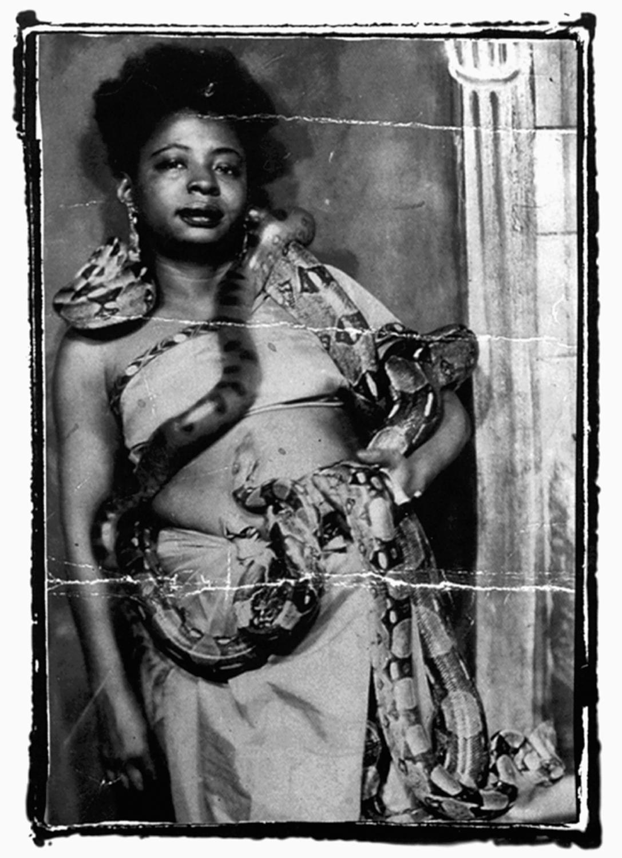 Willa Mae Buckner Vintage.jpg