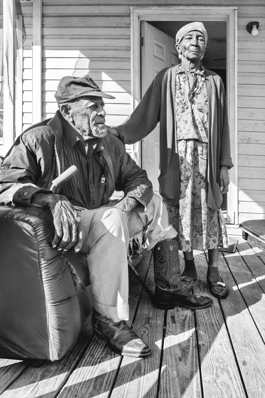 George & Lula Daniels.jpg