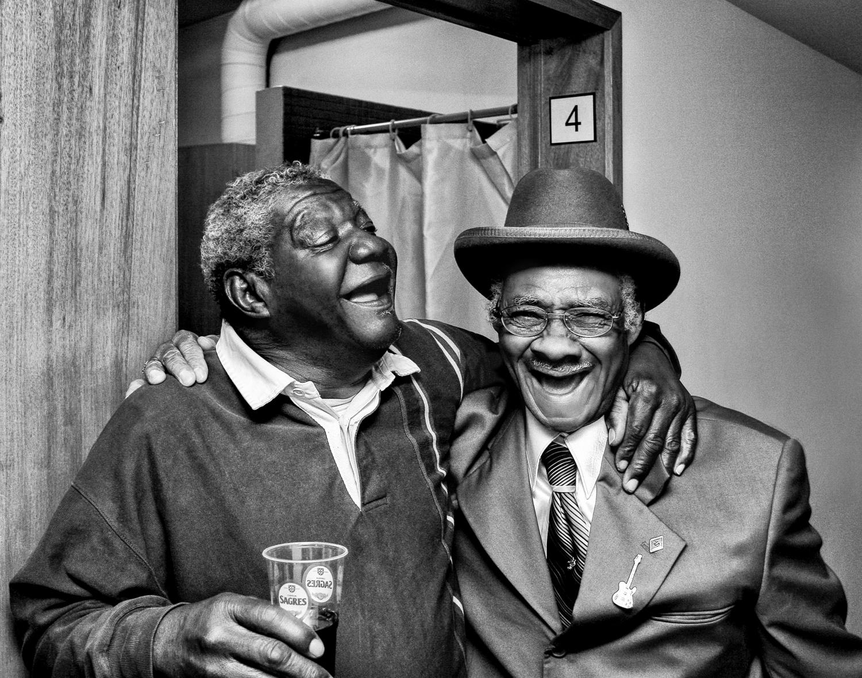 Macavine Hayes & Little Freddie King.jpg