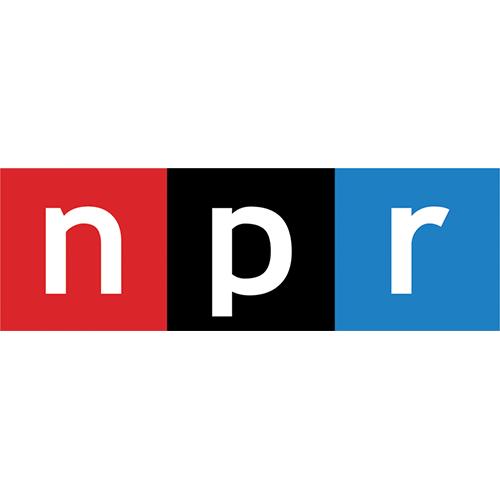NPRsquare.png