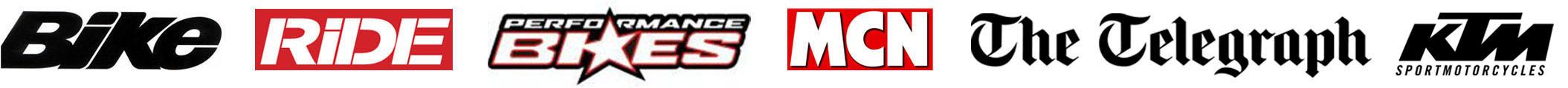 rapid_magazine logos_strip_V2.jpg