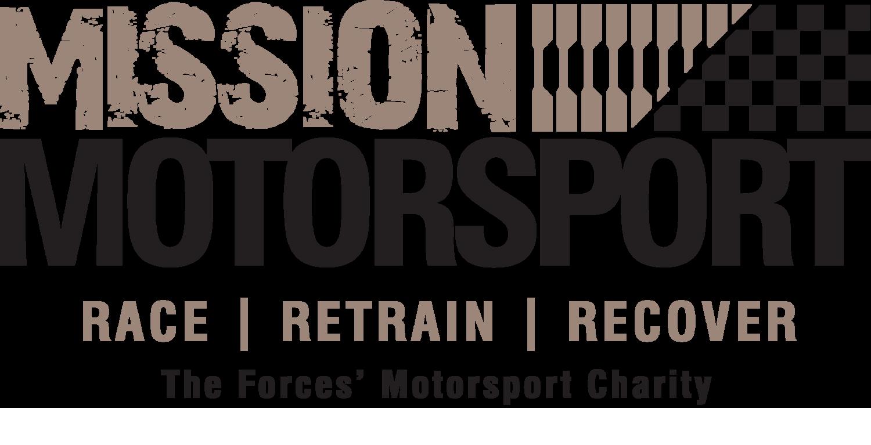 mission motorsport_logo_1.png
