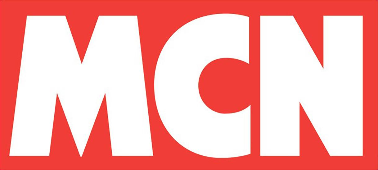mcn-logo-master.png