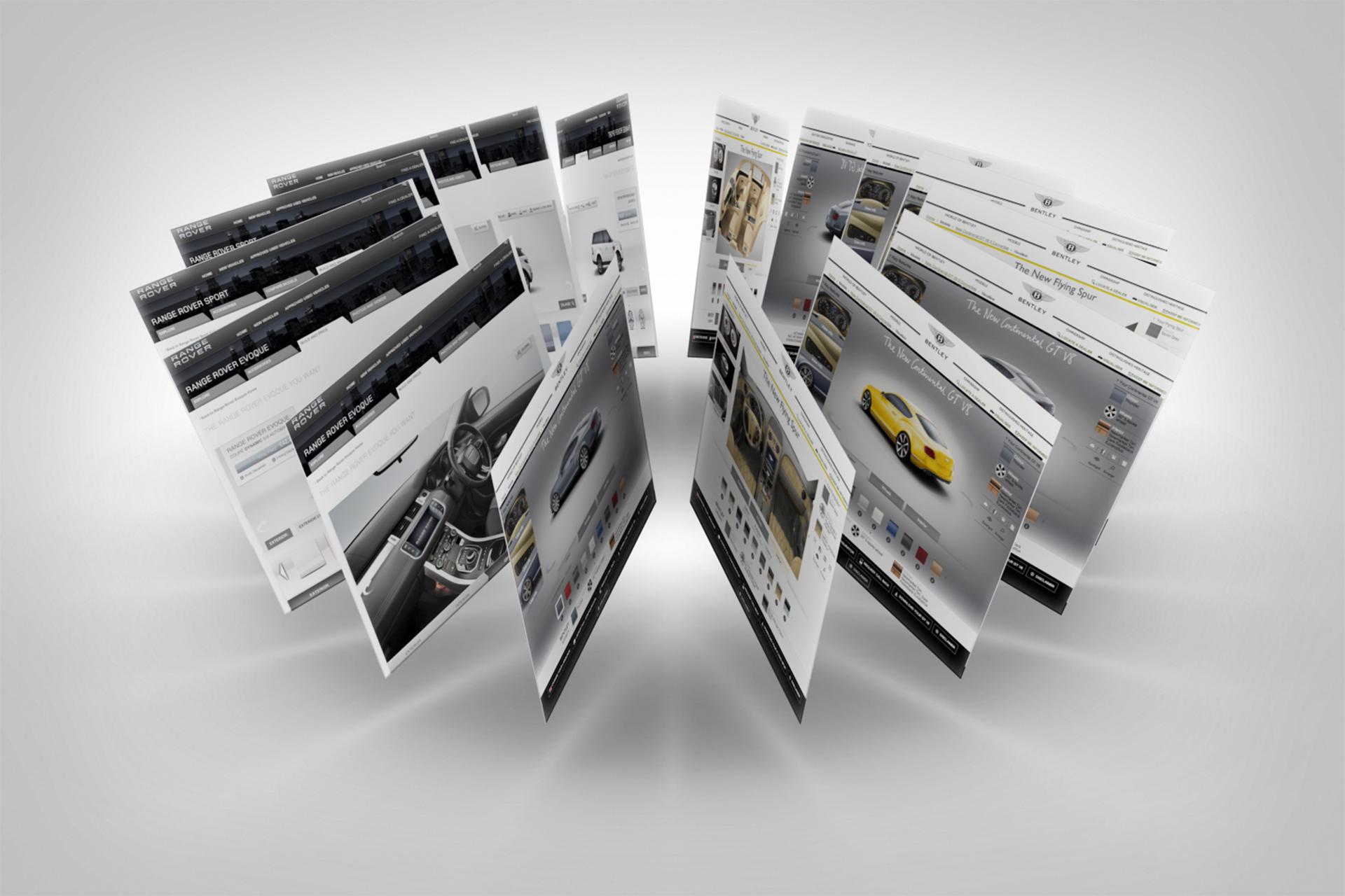 Web-02.jpg