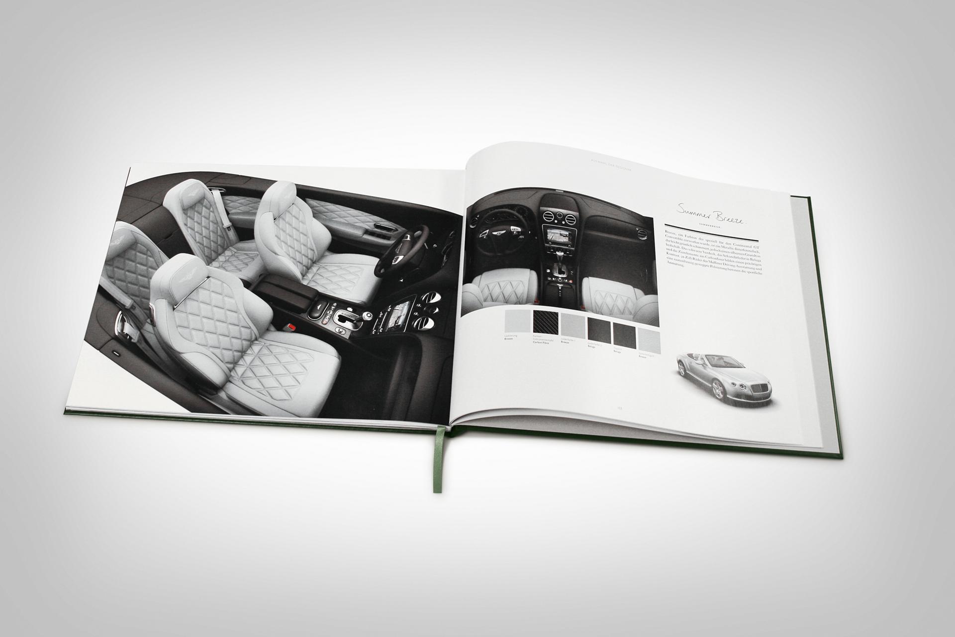 Brochure2-01.jpg