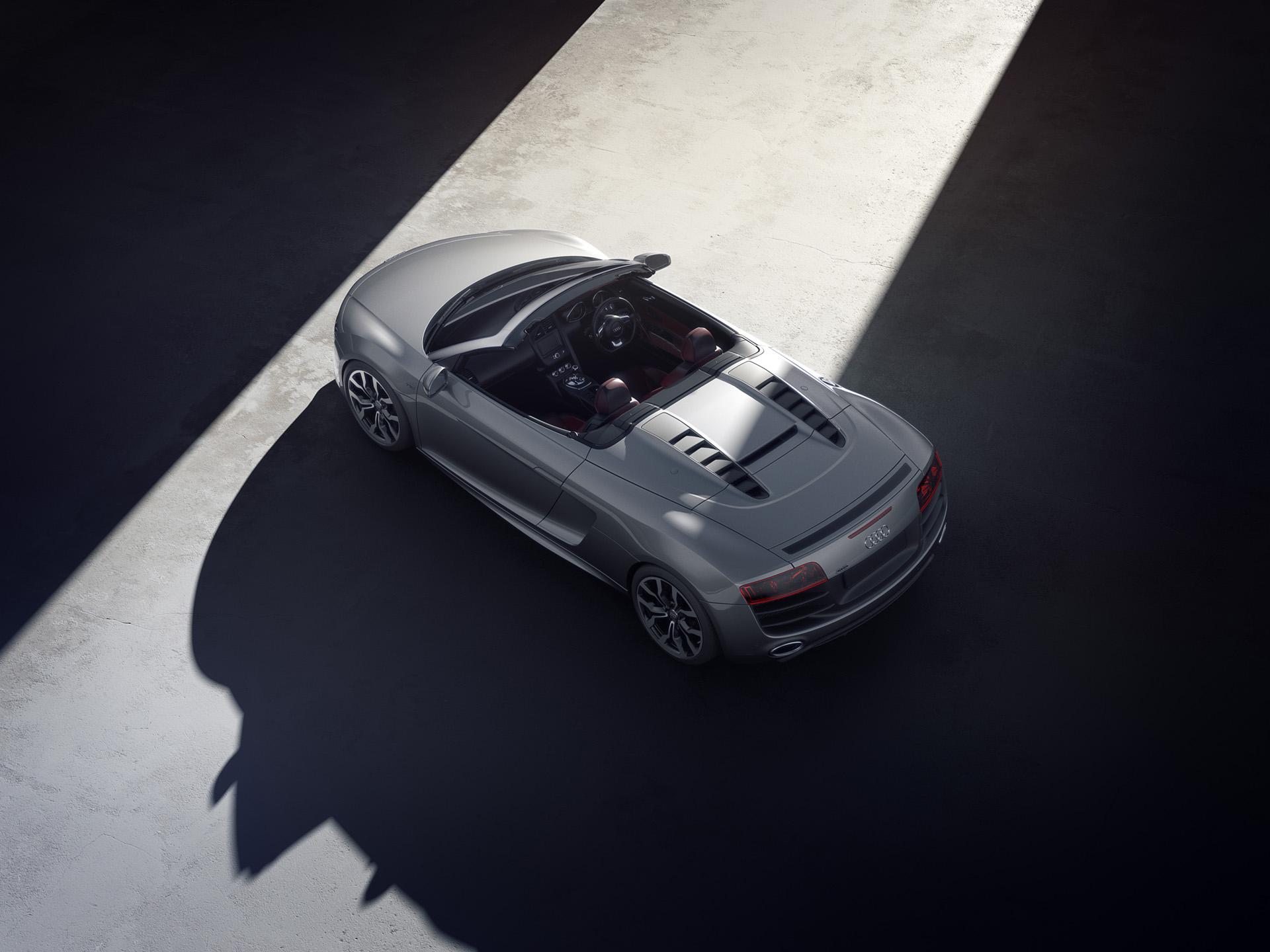 Audi_R8_Spider_OH.jpg