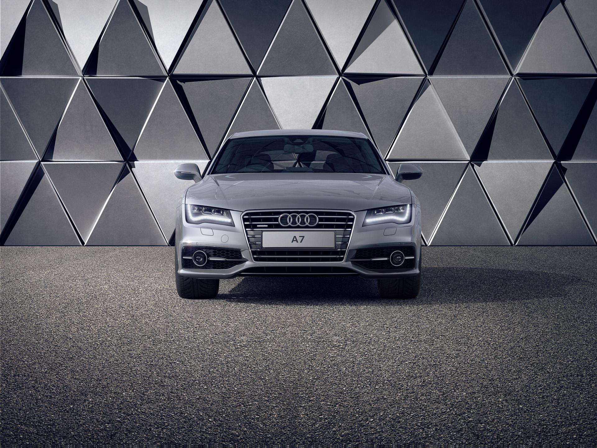 Audi_A7_Front.jpg