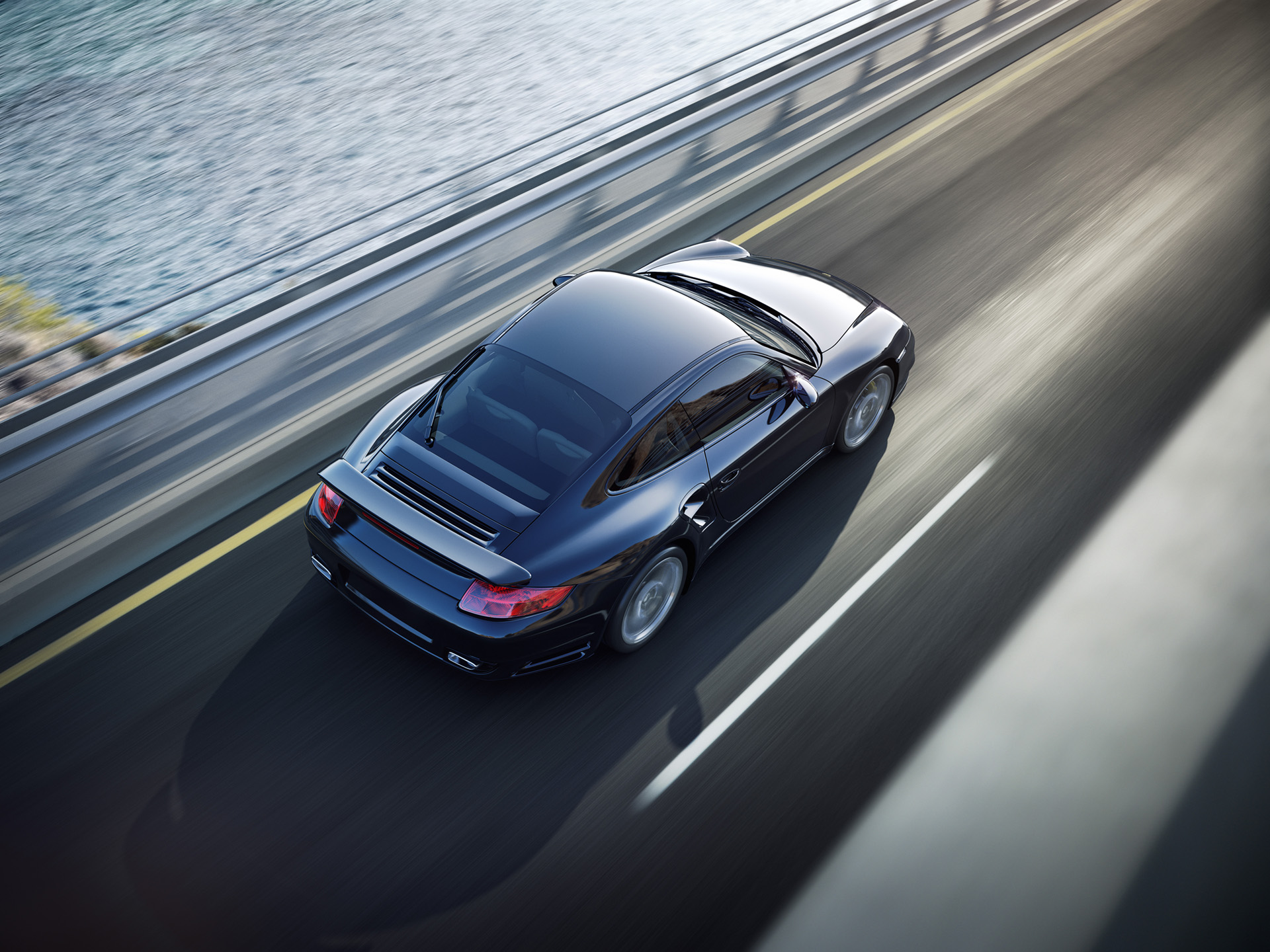Porsche_911_Bridge.jpg