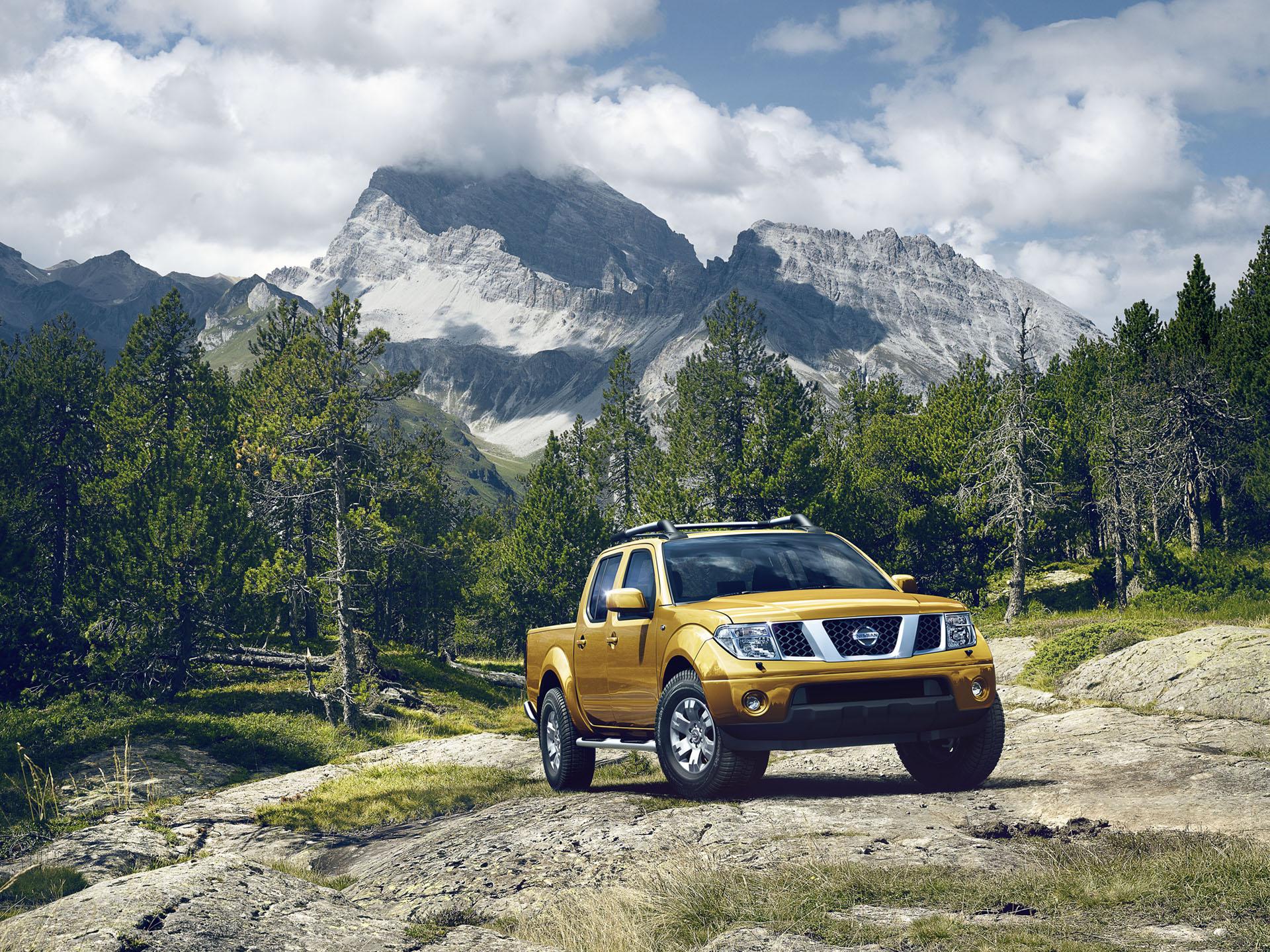 Nissan_Pathfinder.jpg