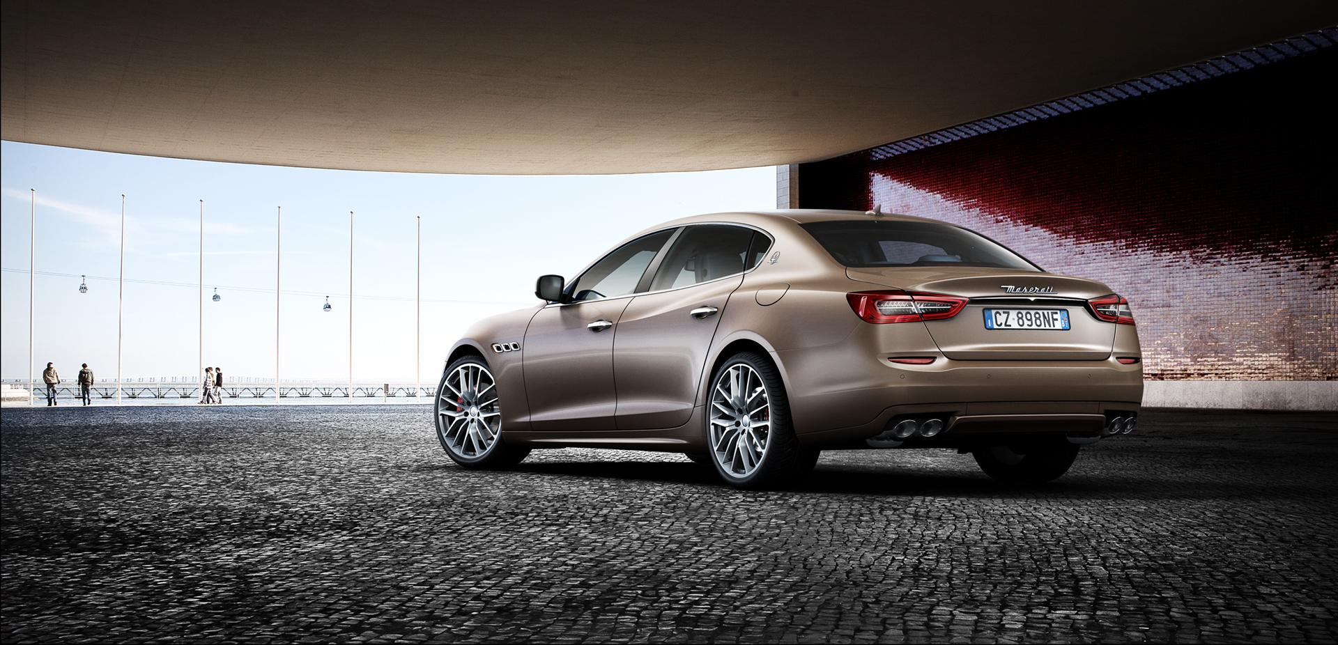 Maserati_QP_Location.jpg