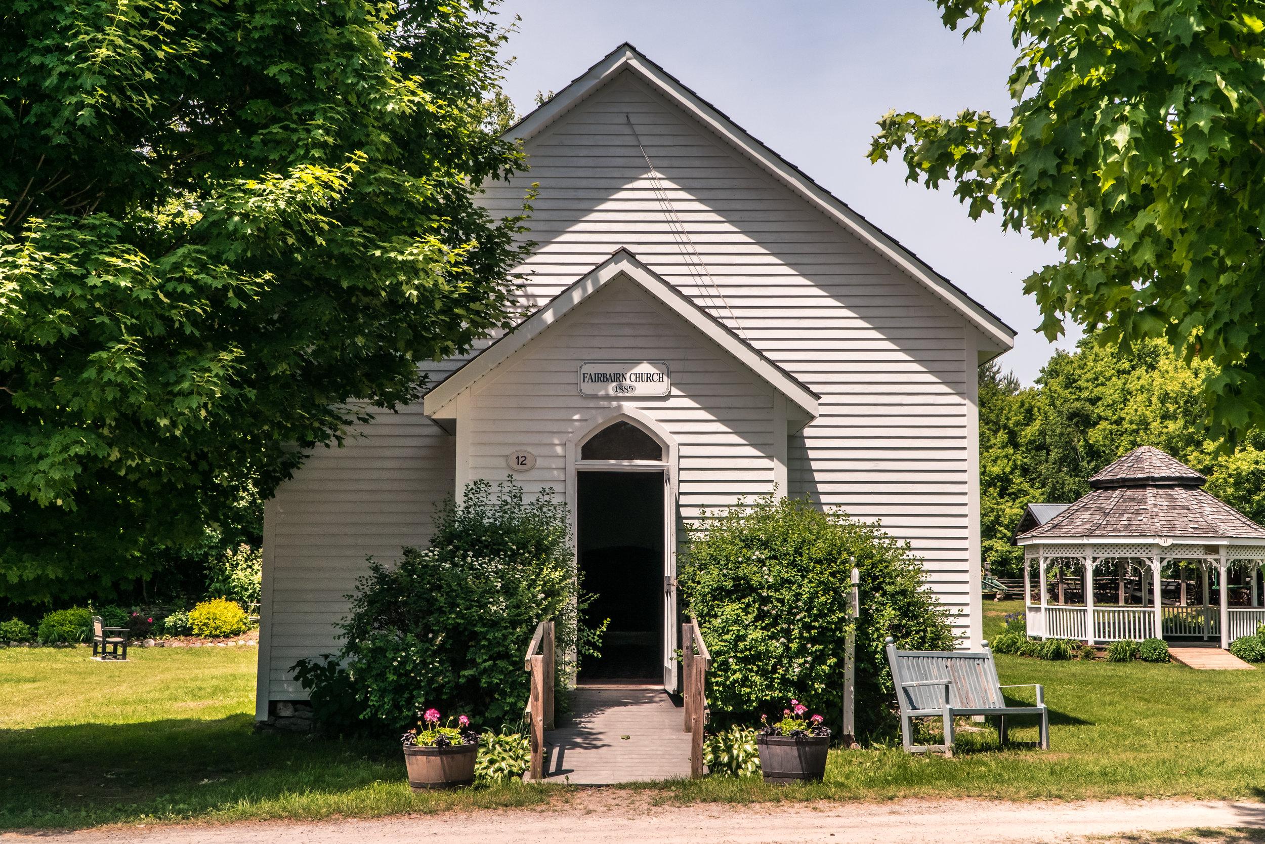 Arts & Heritage Trail - Settlers Village 23.jpg