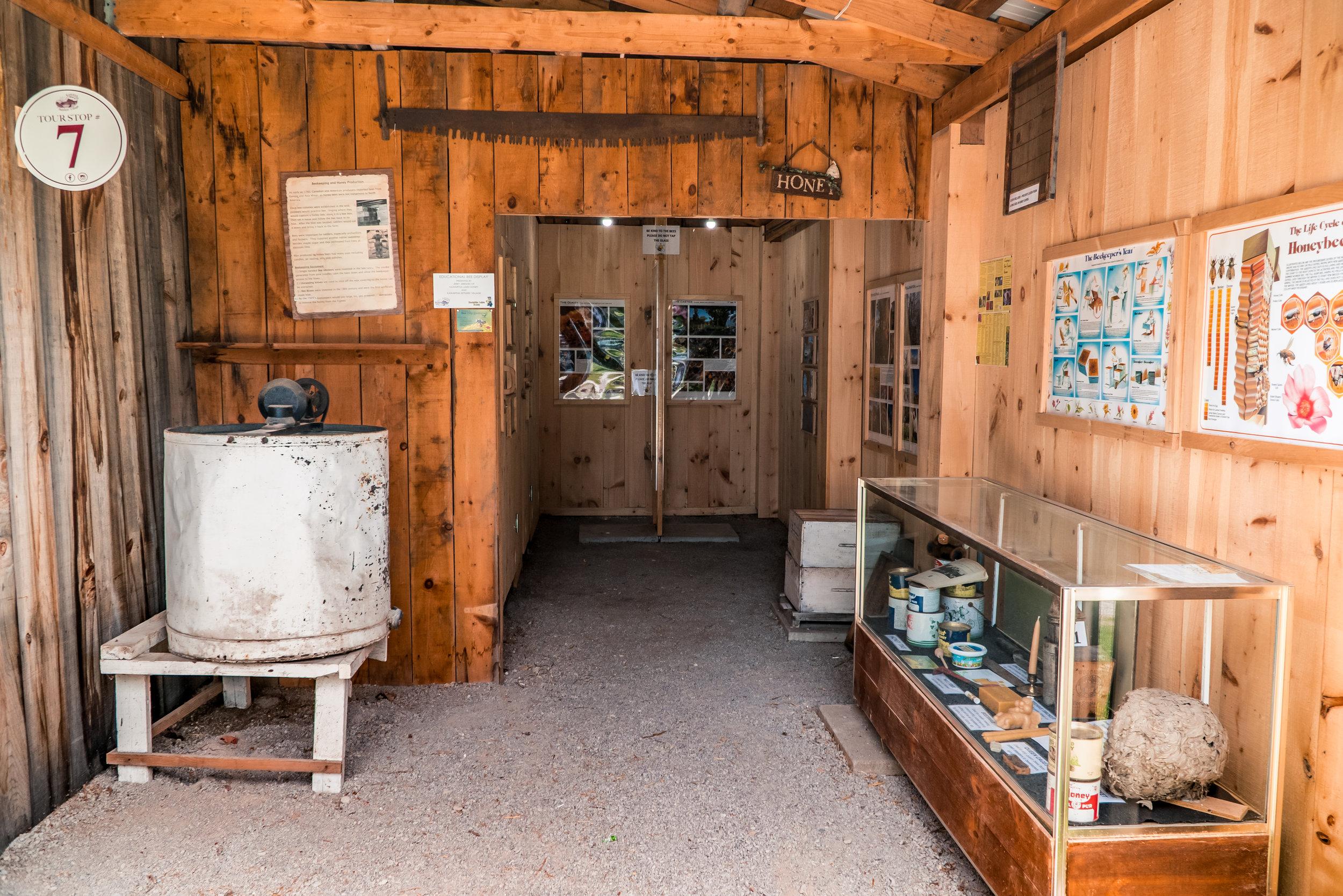 Arts & Heritage Trail - Settlers Village 43.jpg