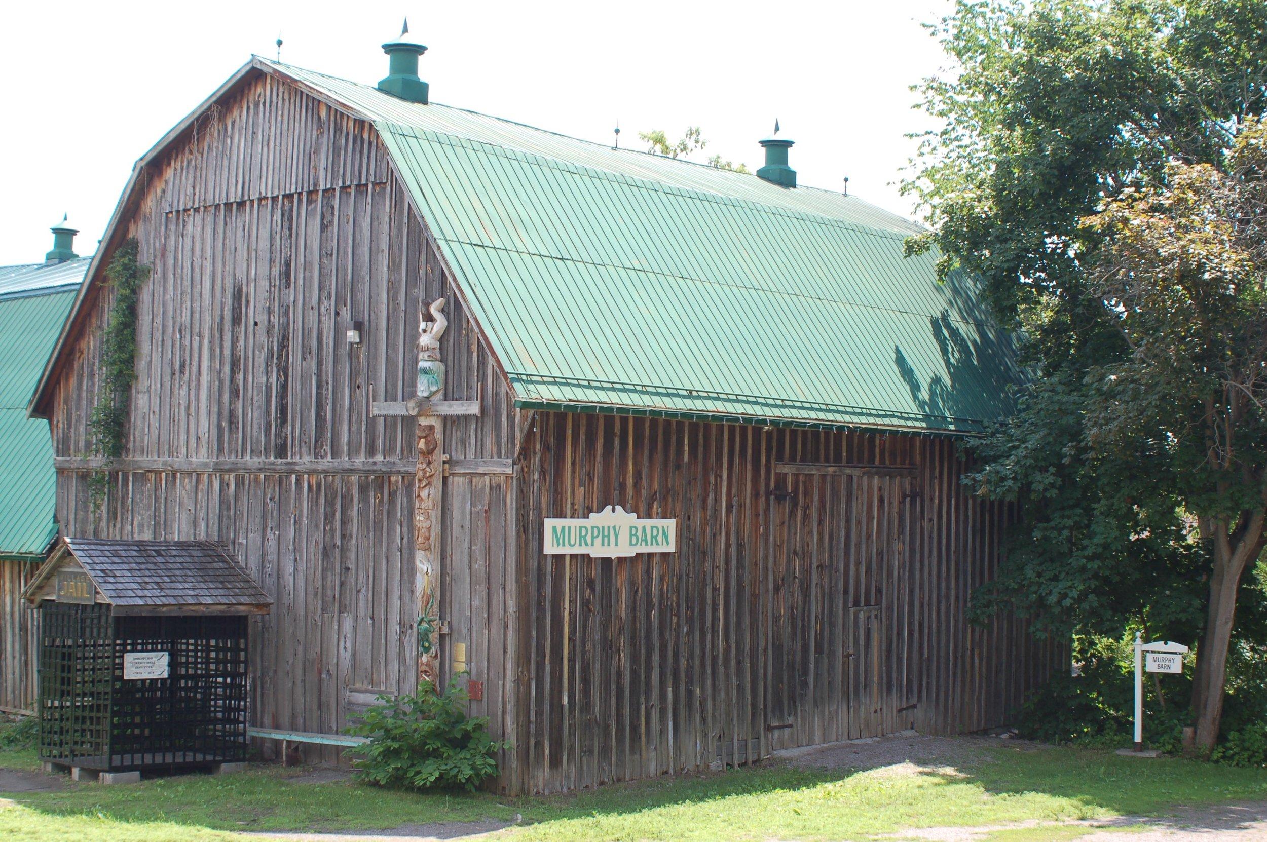 Murphy Barn UPDATED.jpg