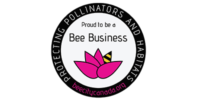 Bee Business web.jpg