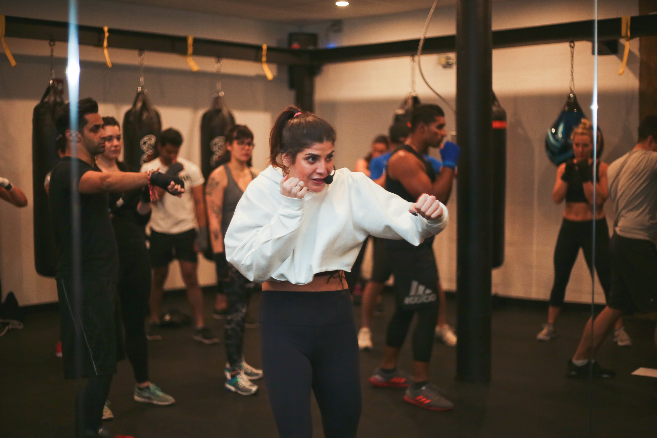 boxing_class_hiit_toronto.jpg