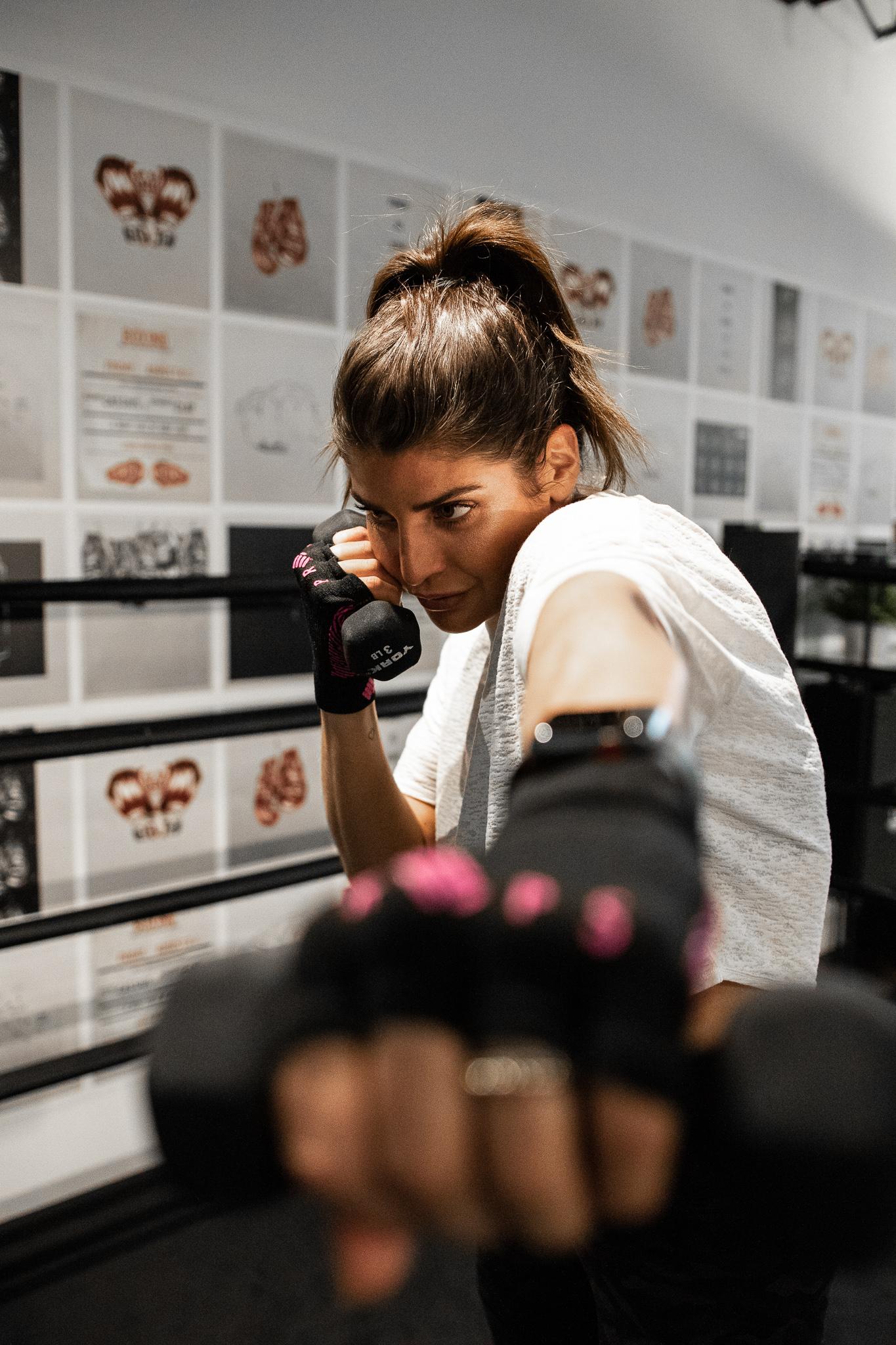 boxing_class_bolo.jpg