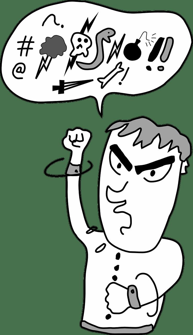 yelling-and-profanity.png