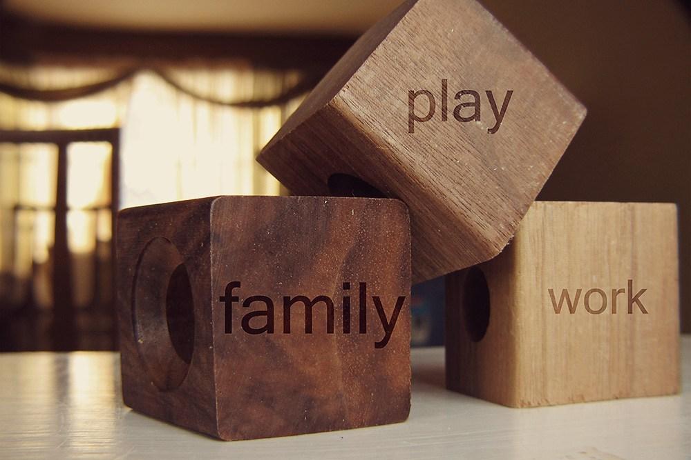 play-family-work.jpg
