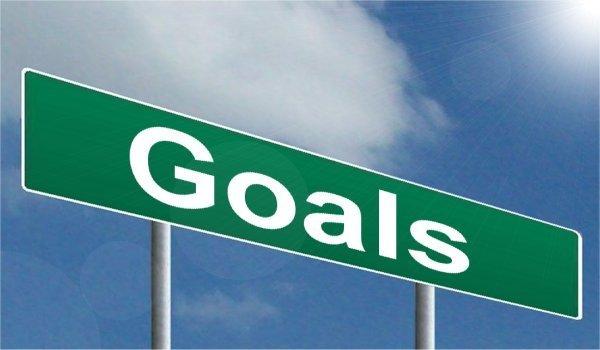 goals2-1.jpg
