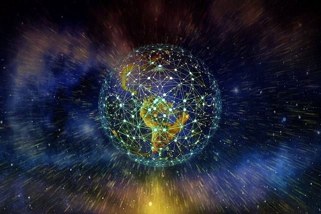 network-3537401_640.jpg