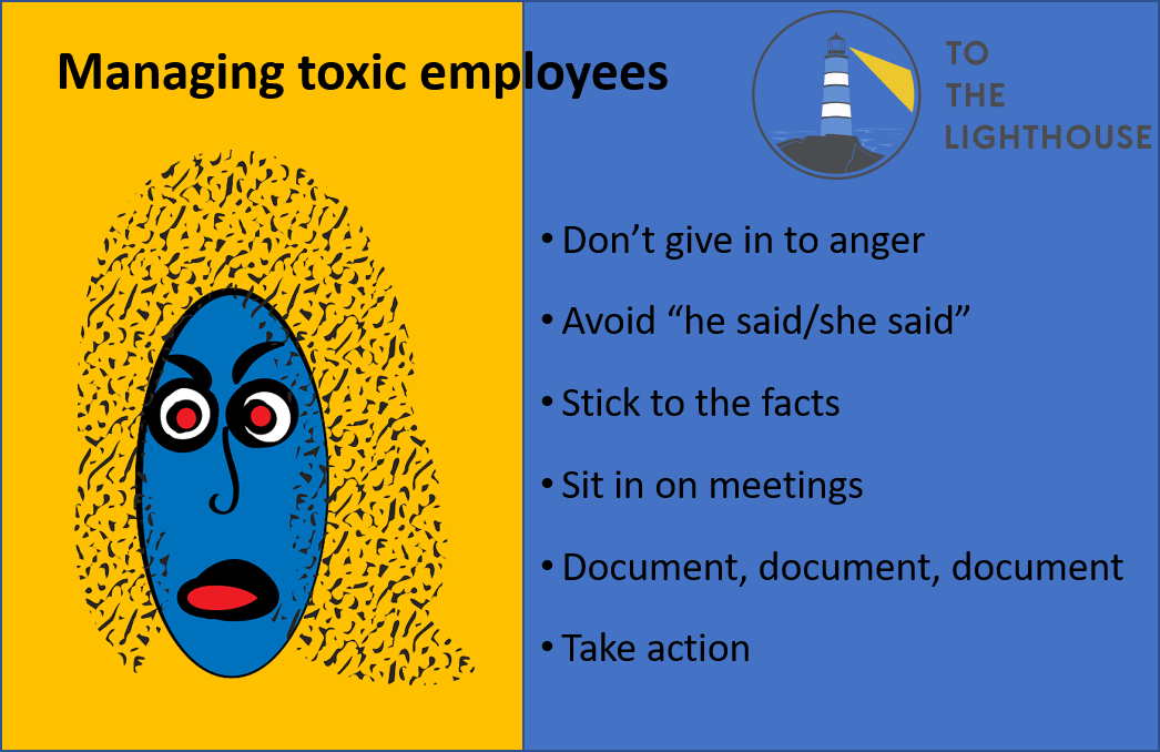 toxic employees.png