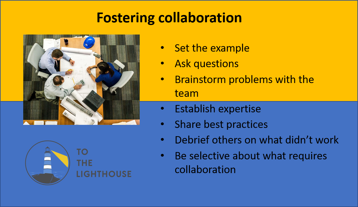 Fostering collaboration.png