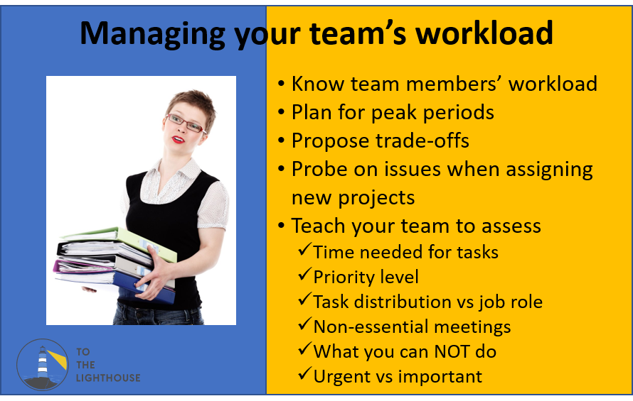 Managing your teams workload.png