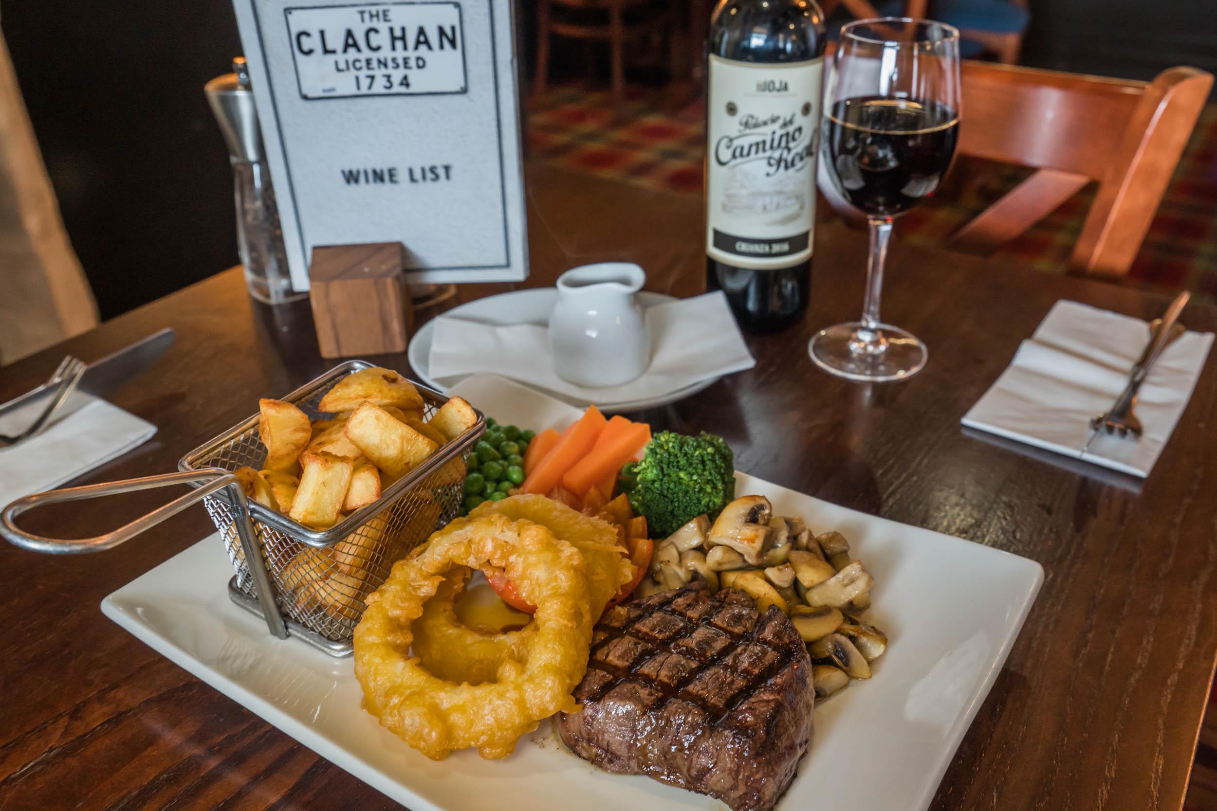 Clachan-Inn-Drymen-Steak-02121.jpg