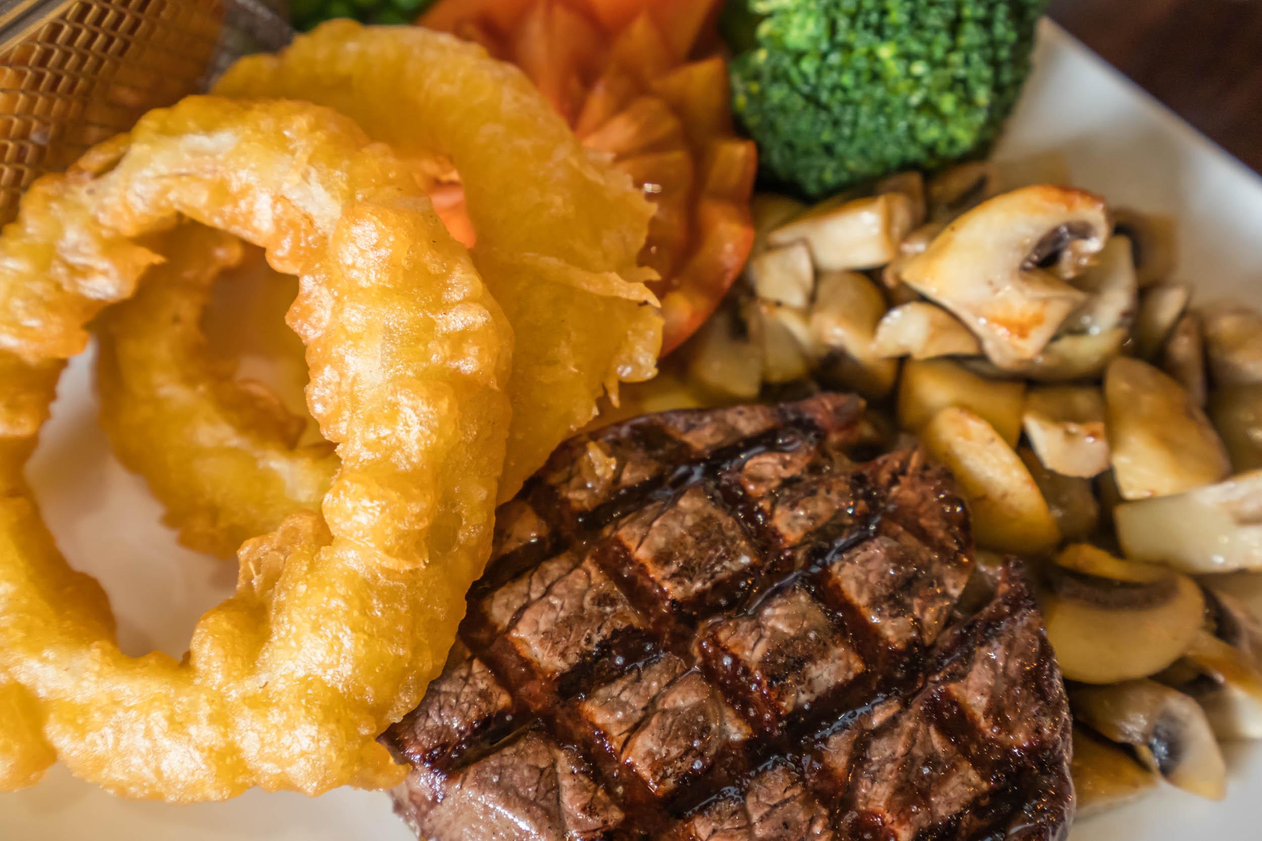 Clachan-Inn-Drymen-Food-02106.jpg