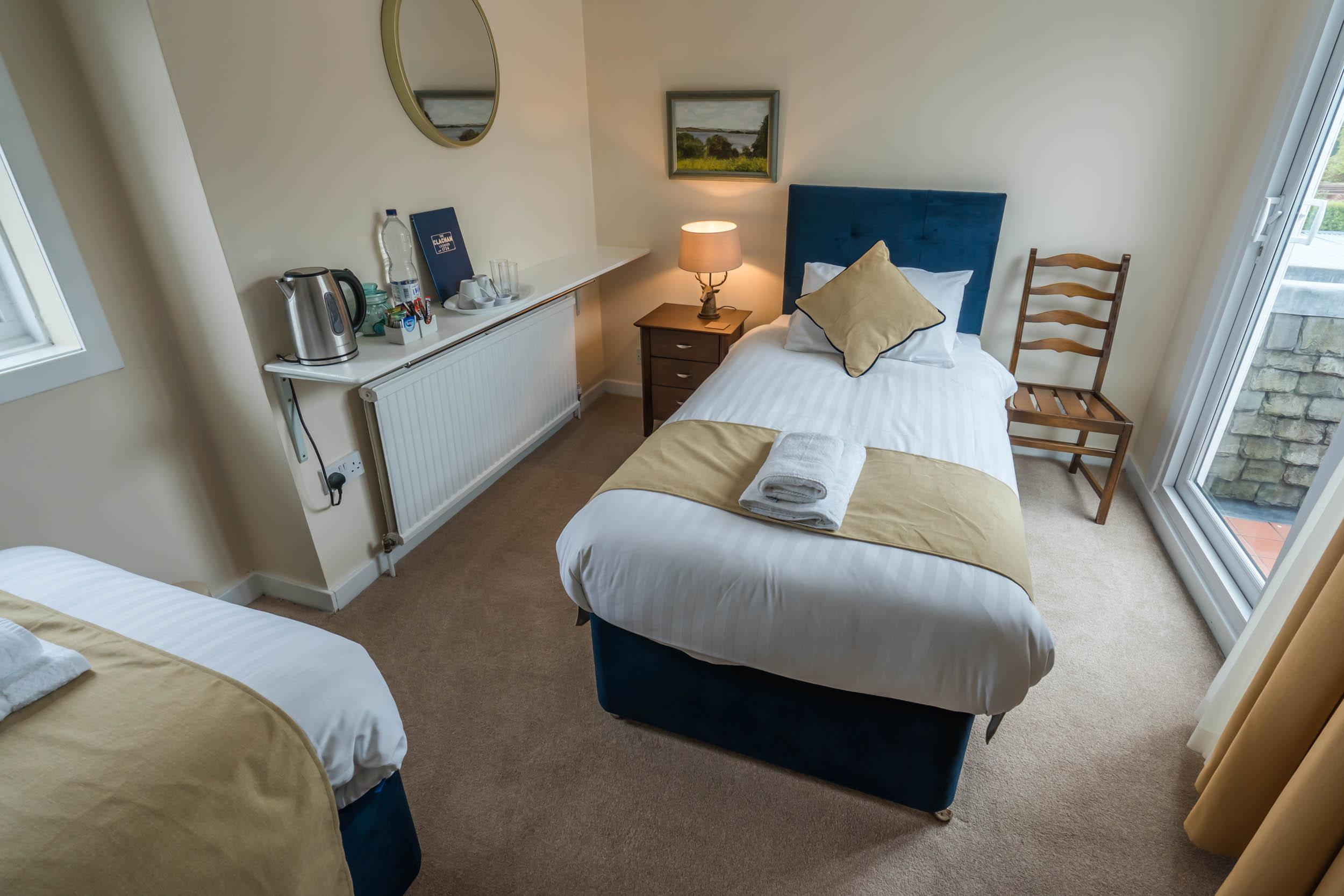 Clachan-Inn-Paul-Saunders-03193.jpg