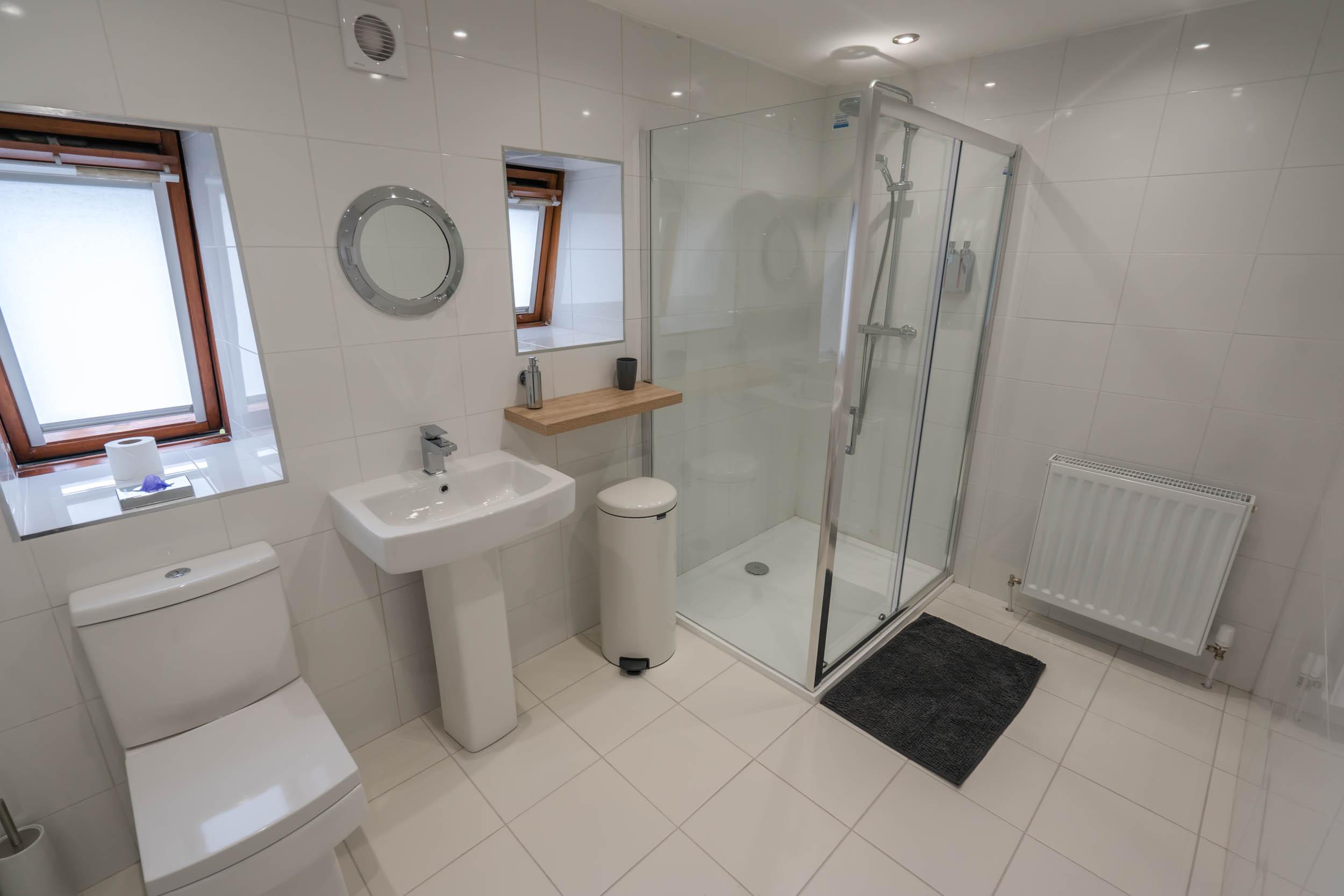 Clachan-Inn-Paul-Saunders-03210.jpg