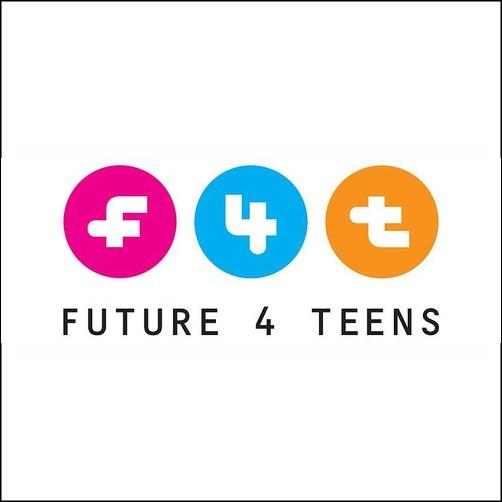 Future4TeensSquare.png