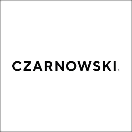 CZARSquare.png