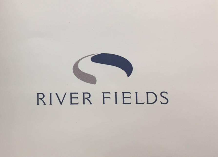riverfields.jpg