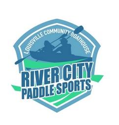 RiverCity Paddlesports Logo.jpeg
