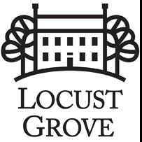 locust.png
