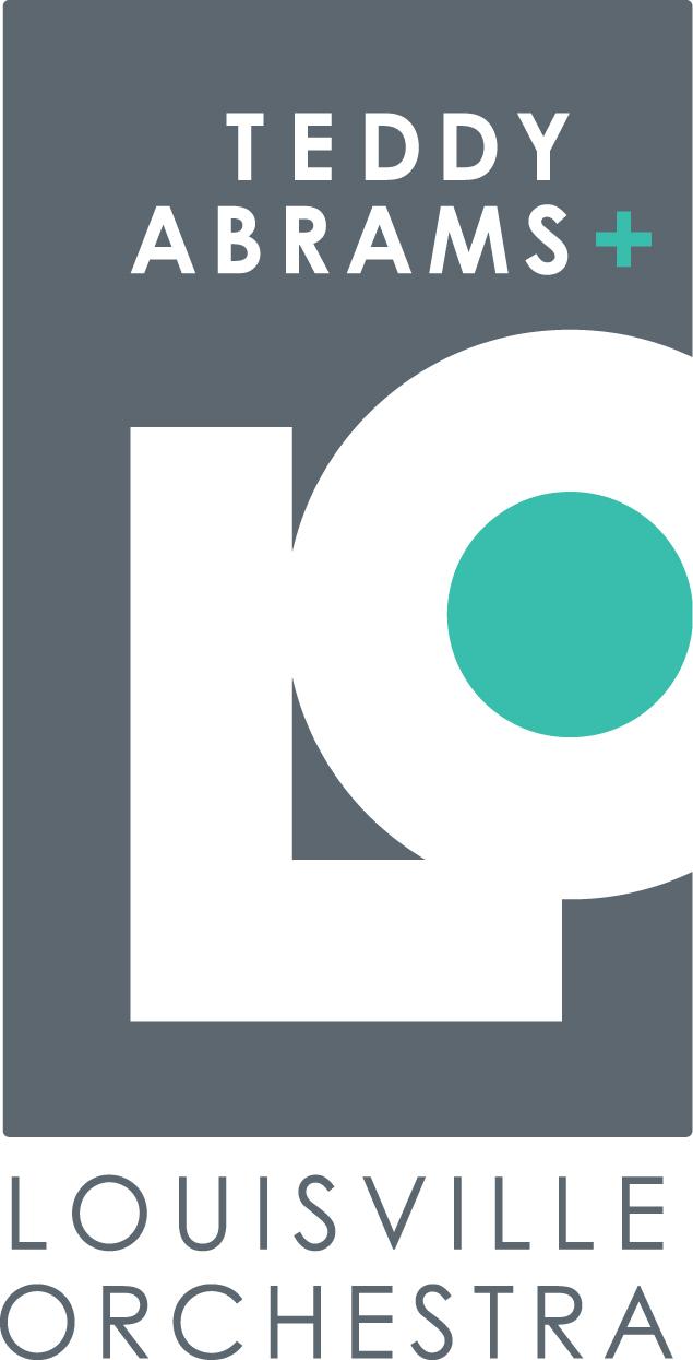 LO_logo-Teal-RGB-Vert.jpg
