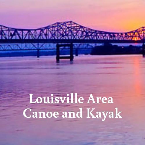 Louisville Area Canoe and Kayak.jpg