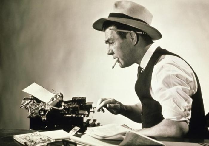 man at typewriter.jpg