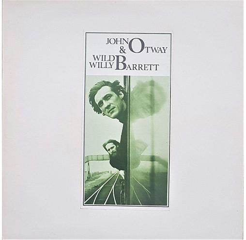 john otway & wild willy barrett.png