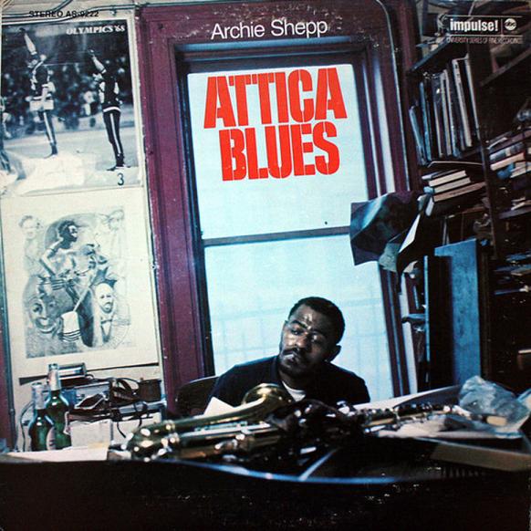 attica-blues.png