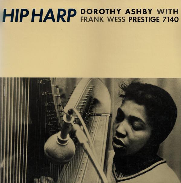 Dorothy-Ashby-Hip-Harp.jpg
